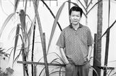 Chew Kok Chang