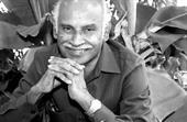 S. Varathan