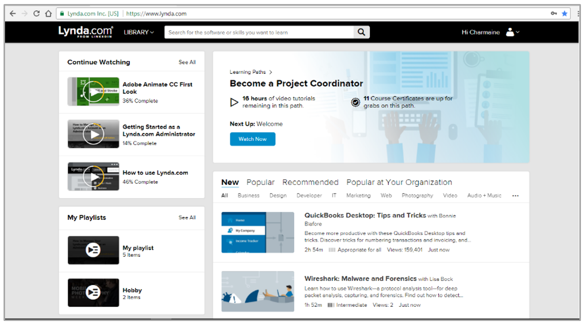 eResources | National Library Board Singapore