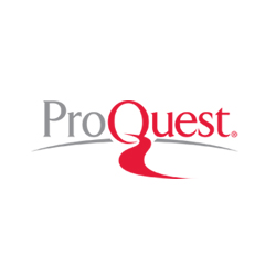 ProQuest computing