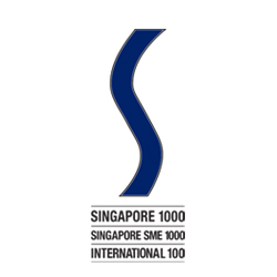 Singapore 1000 Rankings Directory