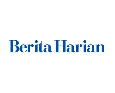 BERITA HARIAN