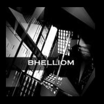Bhelliom (Musical group)