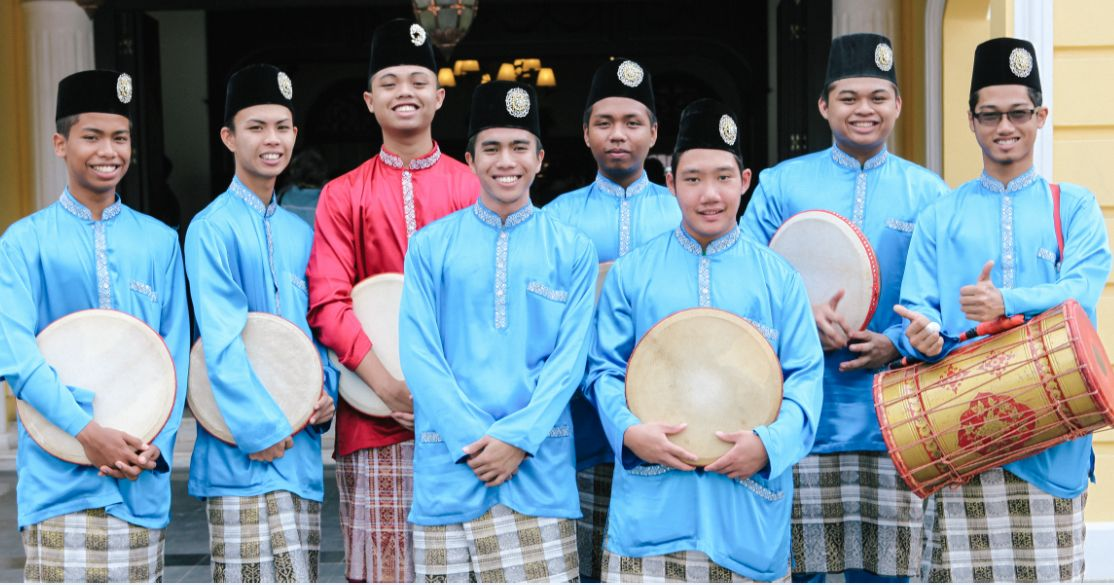 Malay Classical