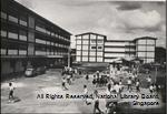 Bukit Ho Swee Secondary School, between 1961 and 1967