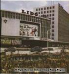 Lido Theatre at Orchard R...