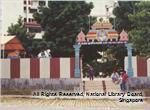 Darma Muneeswaran Temple ...