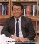 Portrait of Professor Tan Teck Meng, circa 1996 - BookSG ...